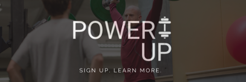 https://blog.bridgeathletic.com/sign-up-for-the-powerup