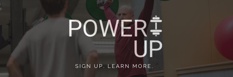 https://blog.bridgeathletic.com/sign-up-for-the-powerup
