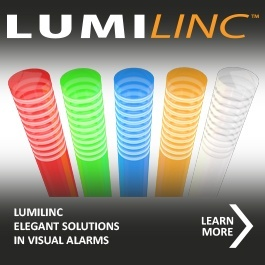 Download Our LumiLinc Brochure