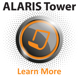 Alaris Tower