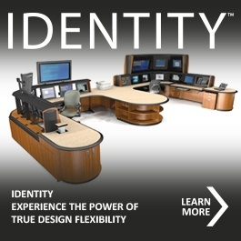 Download Our Identity Brochure