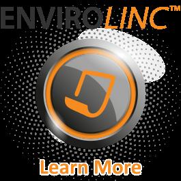 EnviroLinc