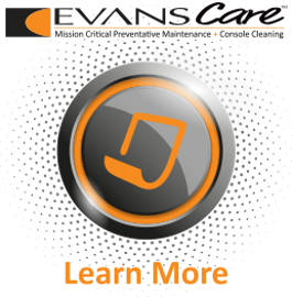 EvansCare Learn More