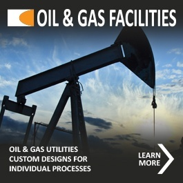 Download Our Oil & Gas Utilities Brochure