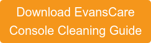 Download EvansCare  Console Cleaning Guide