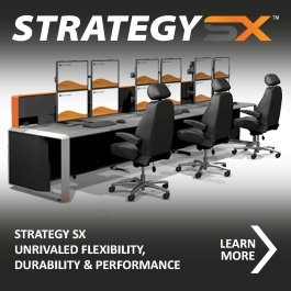 Download Our Strategy SX Brochure