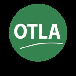 Ontario Trial Lawyers Association Sponsor