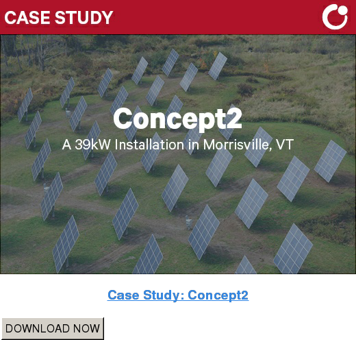 Case Study: Concept2 DOWNLOAD NOW