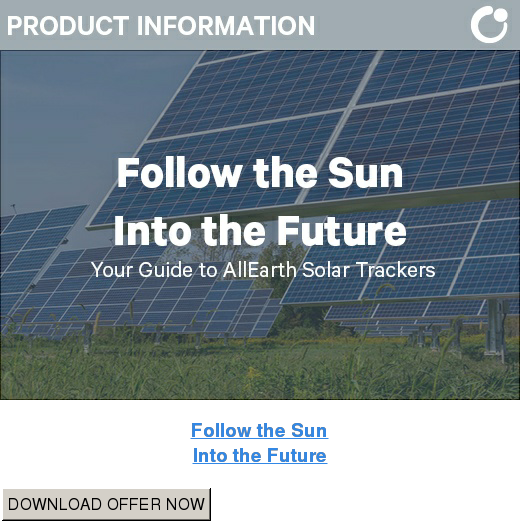 Follow the Sun  Into the Future DOWNLOAD OFFER NOW