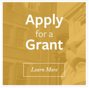 Apply for a Grant - Learn More
