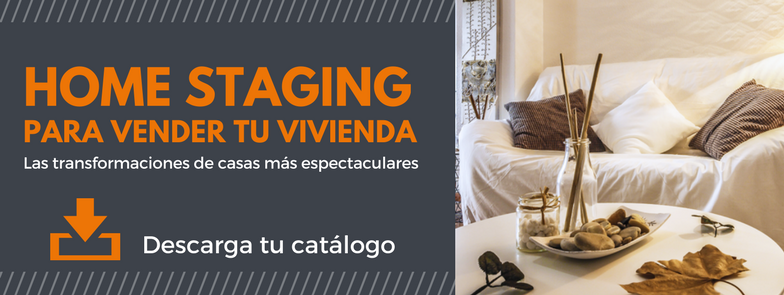 Descarga Catálogo Home Staging