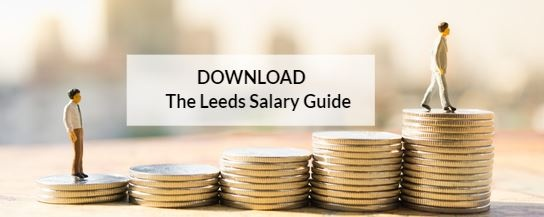 Download the Leeds Salary Guide