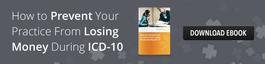 Prevent-Losing-Money-During-ICD-10