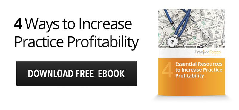 4_Essential_Resources_to_Increase_Practice_Profitability