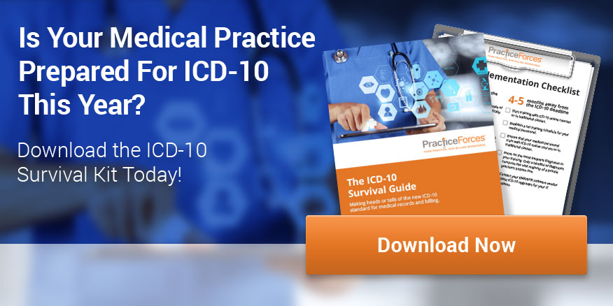 ICD-10-Survival-Guide