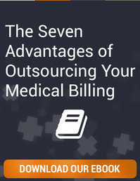 7-advantages-outsourcing-medical-billling