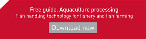 Klikk og få guide: Aquaculture processing