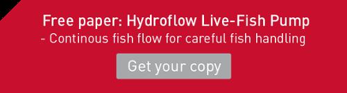 Klikk og få gratis folder: Hydroflow Live-Fish Pump