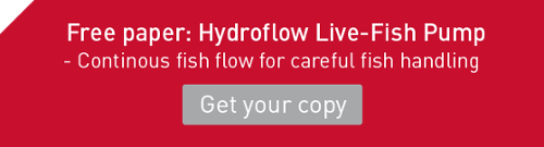 Click to get free folder: Hydroflow Live-Fish Pump