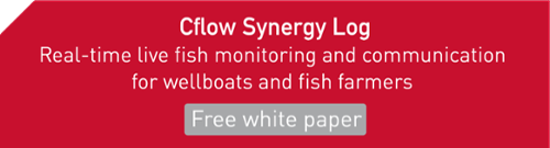 Free white-paper: Cflow Synergy Log