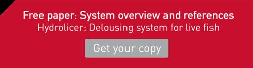 Klikk og få tilsendt folder: Cflow Hydrolicer