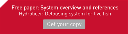 Free folder: Cflow Hydrolicer