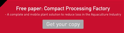 Klikk og last ned: Compact Processing Factory