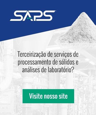 CTA - SAPS - Visite nosso site