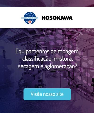CTA - Hosokawa - Visite nosso site
