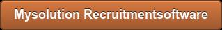 Mysolution Recruitmentsoftware
