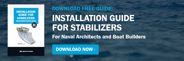 Download free guide: Installation guide for stabilizers
