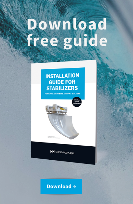 Download free installation guide for stabilizers