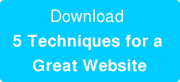 Download  5 Techniques for a  Great Website