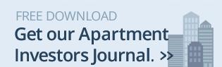 apartment-investors-journal