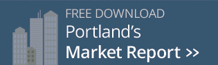 portlands-market-report