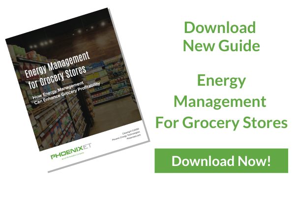 download-new-guide-energy-management-grocery-stores-cta-image