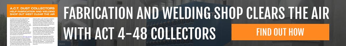 Weld Smoke Case Study | V1