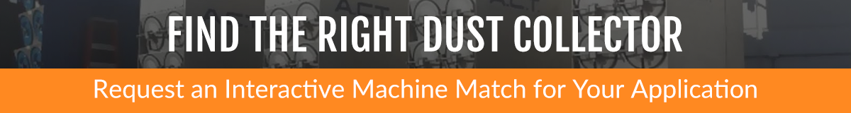 Interactive Machine Match CTA