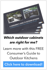 Consumer's Guide to Outdoor Kitchens Download