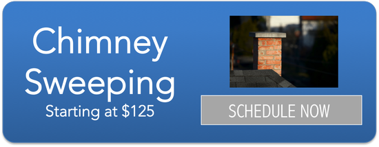 chimney sweeping san antonio