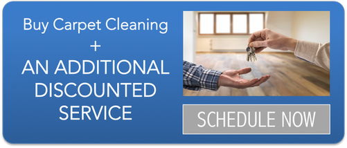 san antonio realtor carpet cleaning specials
