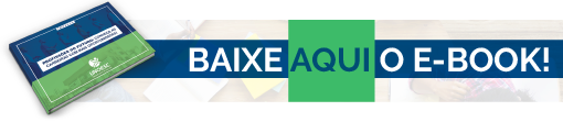 Nova call to action