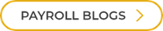 Read our Payroll Blogs