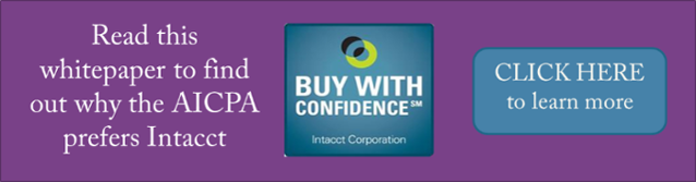 Intacct_Buy With Confidence, Plus Computer Solutions, BAASS BC