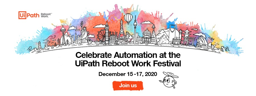 "Reboot_Work_Festival_2020_Global_RPA_Event_UiPath ""align ="" middle"
