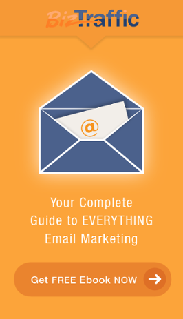 Download the Email Marketing Ebook