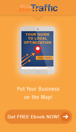 Download the Guide to Local Optimization Vertical CTA