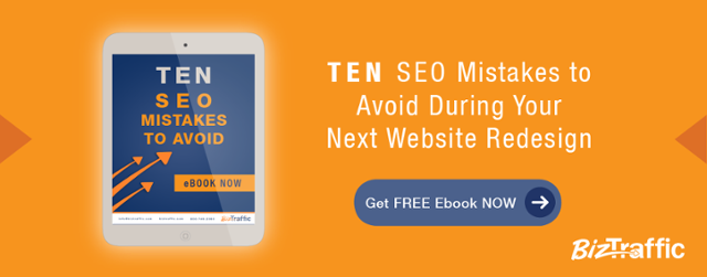 Download EO Mistakes to Avoid Website Redesign