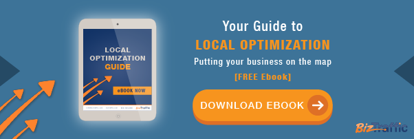Download Local Optimization Ebook Horizontal CTA