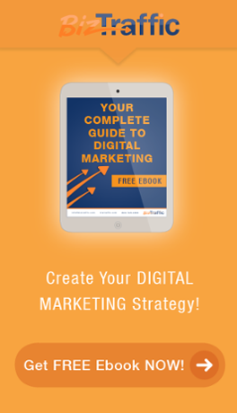 Digital Marketing Guide Vertical CTA